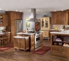 Merillat Destination Kitchen