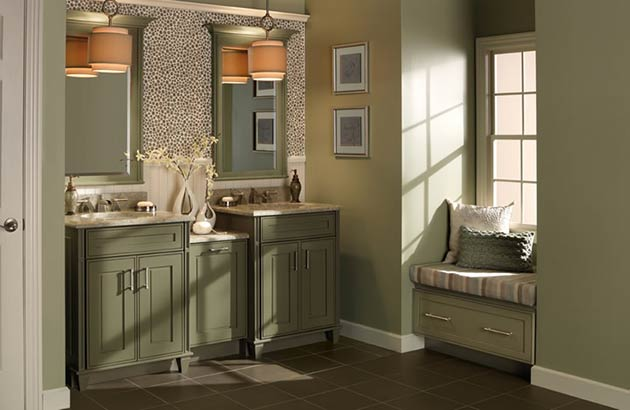 Bathroom-Designs