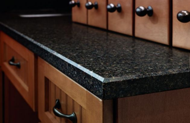 Superb We Offer Virtually Every Type Of Countertop Including Quartz, Granite,  Marble, Solid Surface, Wood, Laminate And Cultured Marble. Our Designers  Are Experts ...