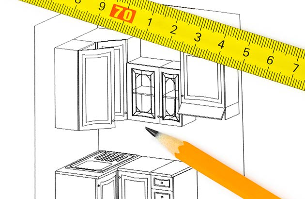 How-To-Measure-Kitchen