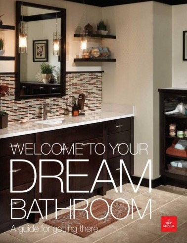 Kitchen planning guides for kitchen remodeling for Bathroom planning guide