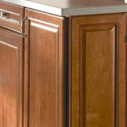 Stock-Cabinetry