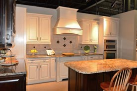 Carolina-Kitchen-and-Bath-Showroom