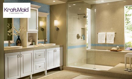 KraftMaid-Bathroom-Vanities
