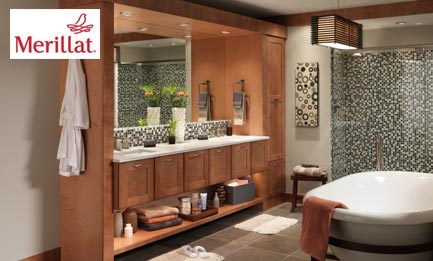 Merillat-Bathroom-Vanities