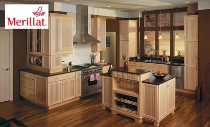 Merillat-Kitchen-Cabinets