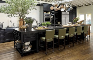 harrington-maple-square-cabinetry-in-onyx-creates - Copy