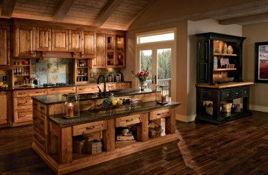 kraftmaid-birch-kitchen-finished-in-praline