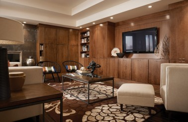 kraftmaid-entertainment-room