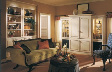kraftmaid-maple-cabinetry-with-an-biscotti-with-coconut-glaze-makes-this-a-comfortable-room-for-quiet-relaxation
