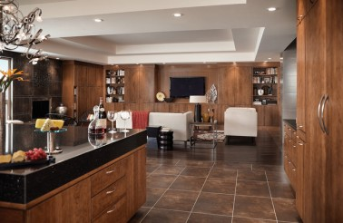 kraftmaid-open-floor-room