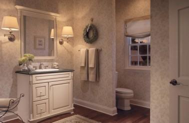 kraftmaid-tradtional-bathroom
