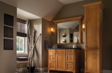 kraftmaid-transitional-modern-bathroom