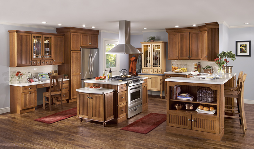 Kitchen Remodeling And Kitchen Design Greensboro Nc