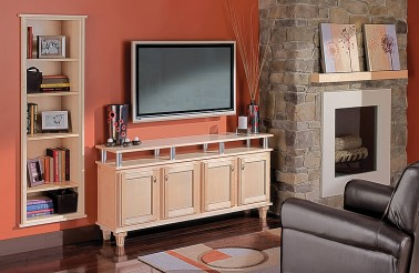 merillat-classic-spring-valley-in-maple-natural-with-java-accent