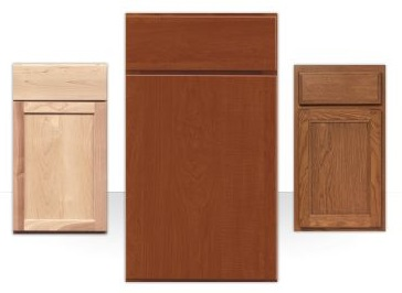 basics_doors