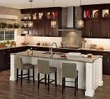 merillat kitchen pic