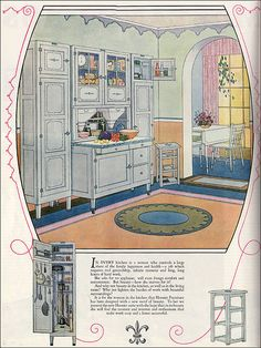 1920s-white-kitchen