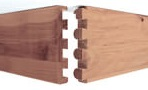 dovetail, merillat, cabinets, cabinetry, drawers, construction features, dovetails, dovetailed, maple, high quality