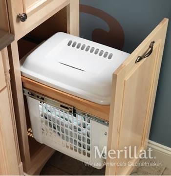 vanity-hamper-laundry-convenient-storage-handy-pull-out-hidden