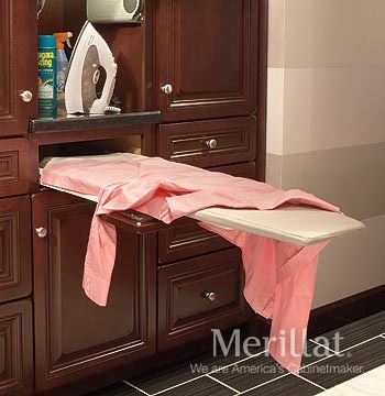 ironing-board-base-cabinet-easy-functional-convenient-laundry