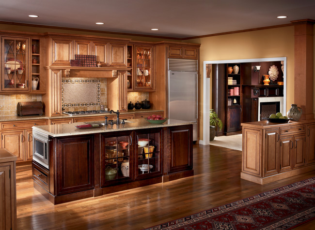 types of cabinets kitchen remodeling and kitchen design greensboro nc 27406