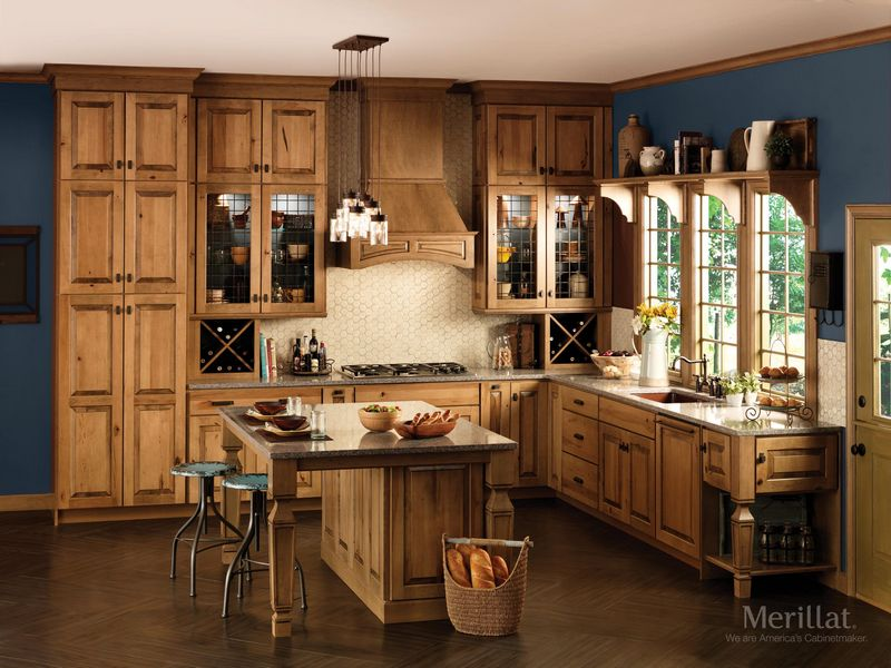 Kitchen Cabinets Greensboro Nc And